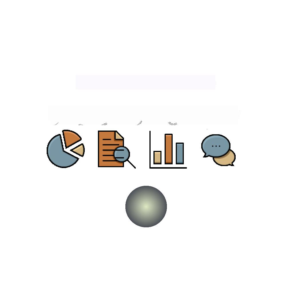 Брокерская Компания
